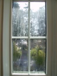 Double Glazing Repairs Glazier Cat Flaps Secondary